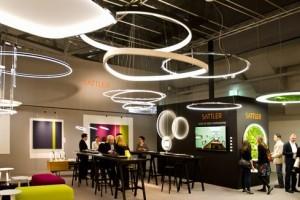 昕诺飞决定不参加今年9月的法兰克福国际灯光照明展
